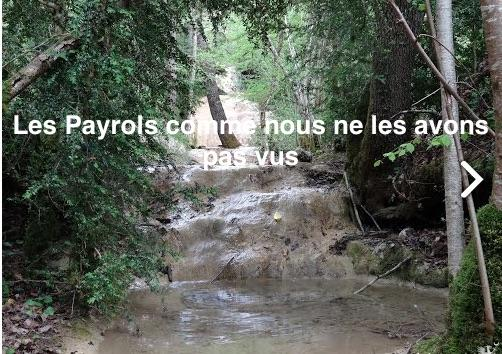 Payrols